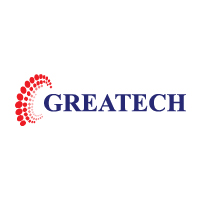 greatech automation